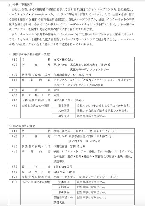 スクリーンショット 2021-08-02 14.53.47