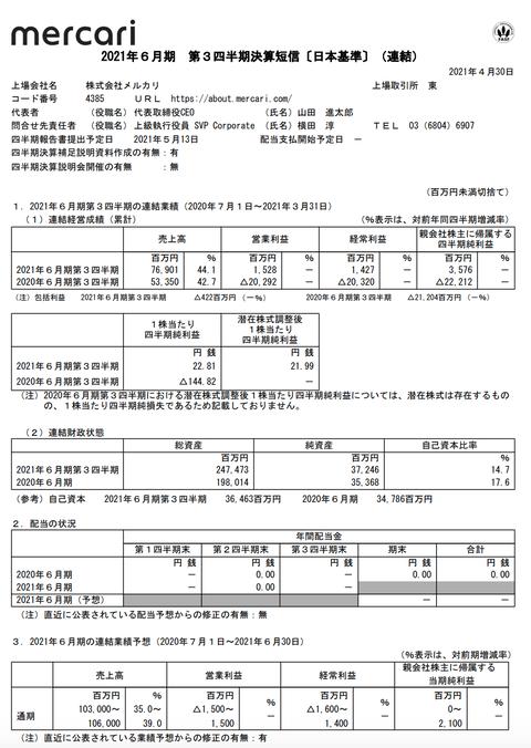 スクリーンショット 2021-04-30 15.00.56