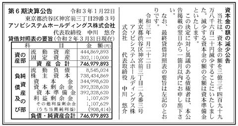 スクリーンショット 2021-01-22 8.36.51