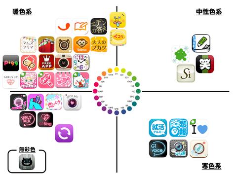 サイバーアプリロゴ