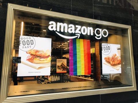 AmazonGo_ブログ レポート26