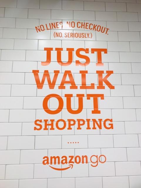 AmazonGo_ブログ レポート20
