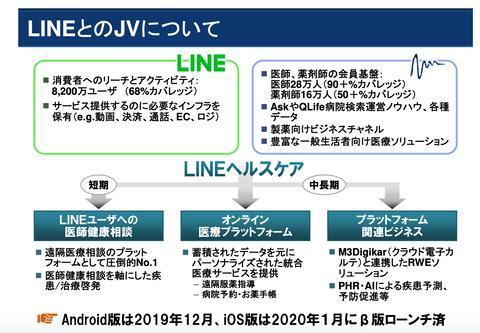 スクリーンショット 2020-01-29 8.22.45