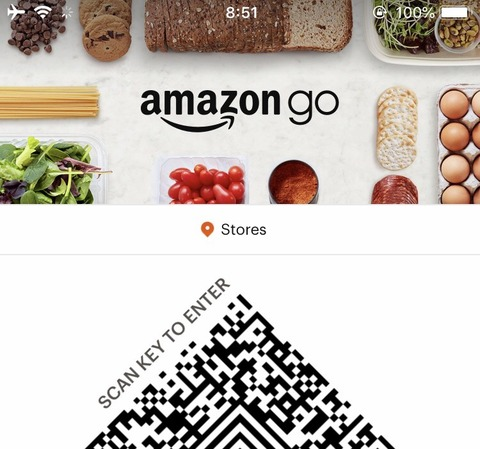 AmazonGo_ブログ レポート27
