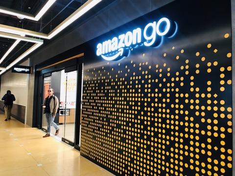 AmazonGo_ブログ レポート24