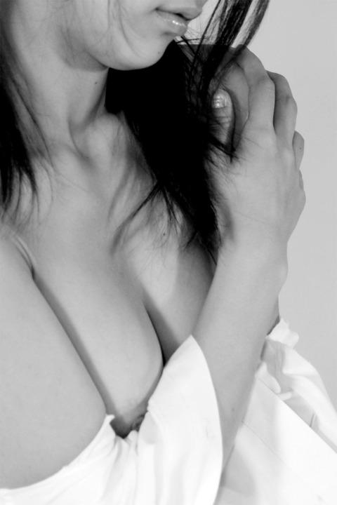 女性・ヌード②ブログ