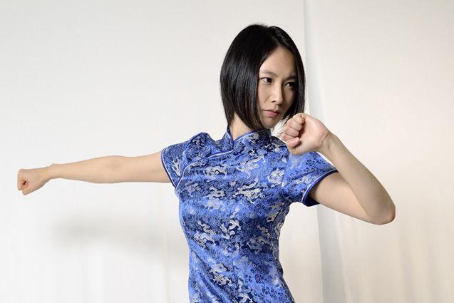 長澤奈央の画像 p1_6