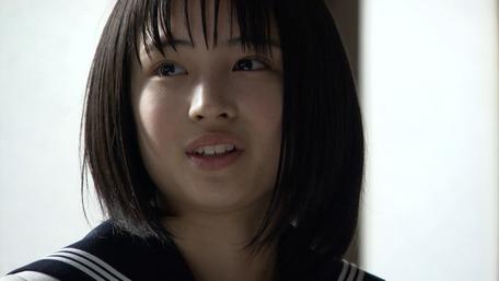 幽かな彼女 第3話-55