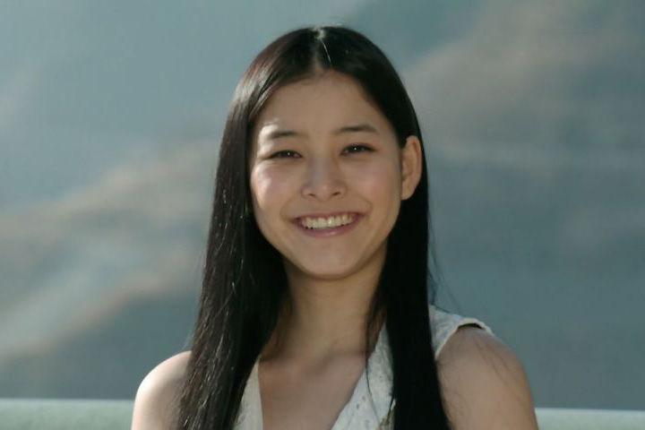 新木優子の画像 p1_11