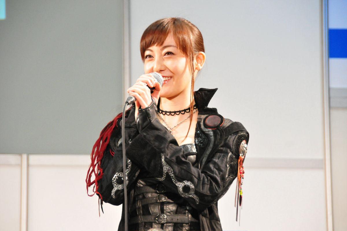 松山メアリの画像 p1_27