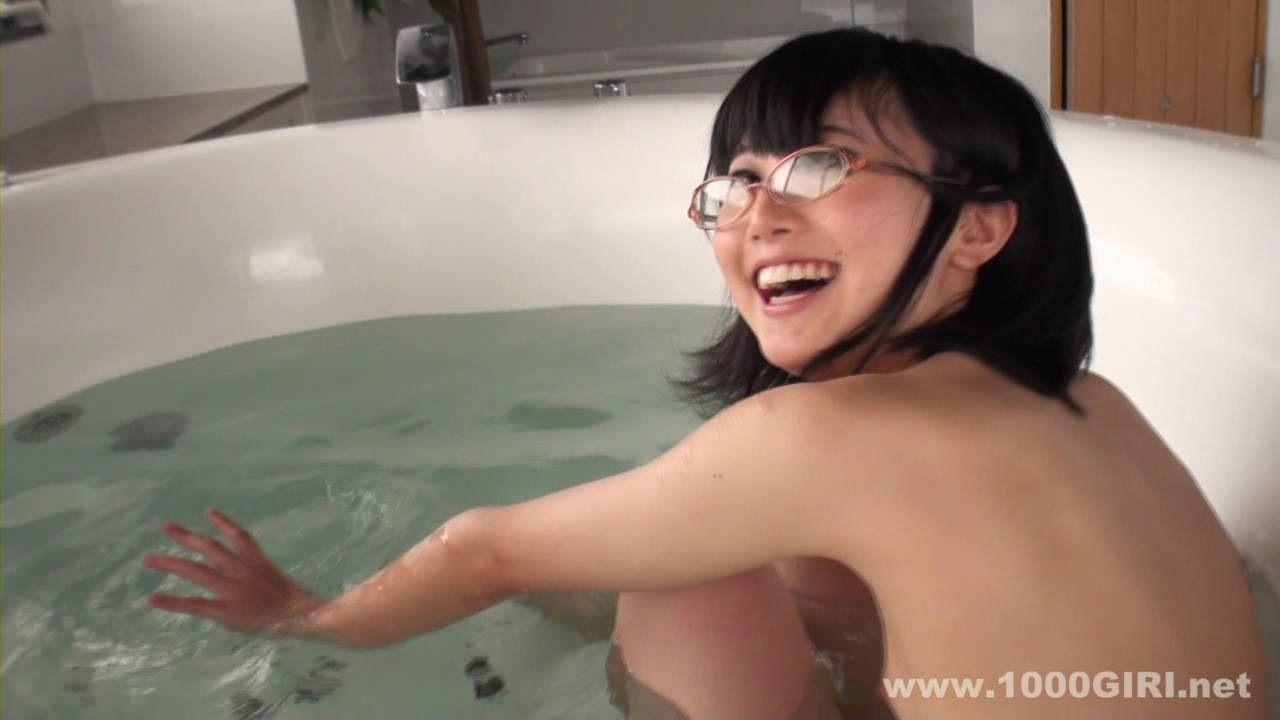 しろうとむしゅうせい 出典 livedoor.blogimg.jp