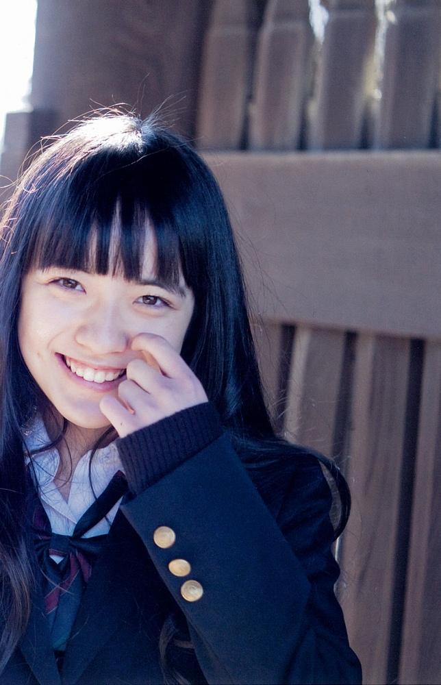 小島藤子の画像 p1_34