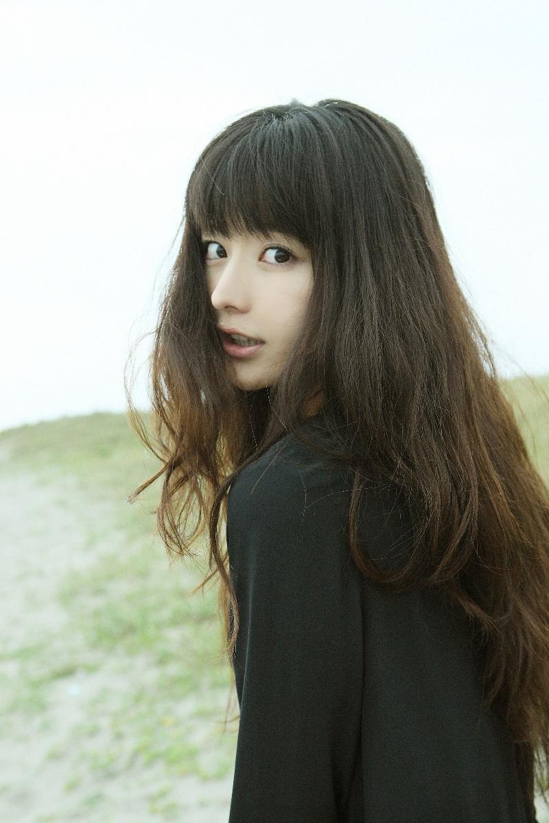 原田夏希の画像 p1_34