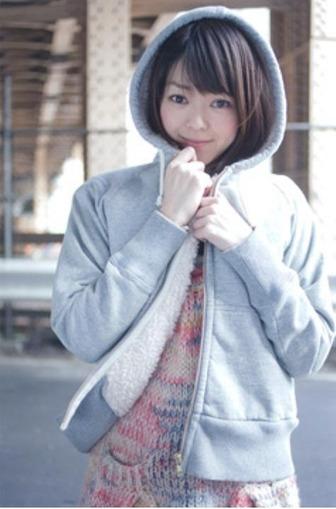吉田桂子の画像 p1_11
