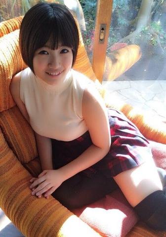 朝長美桜-31