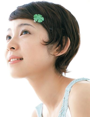 藤澤恵麻の画像 p1_20