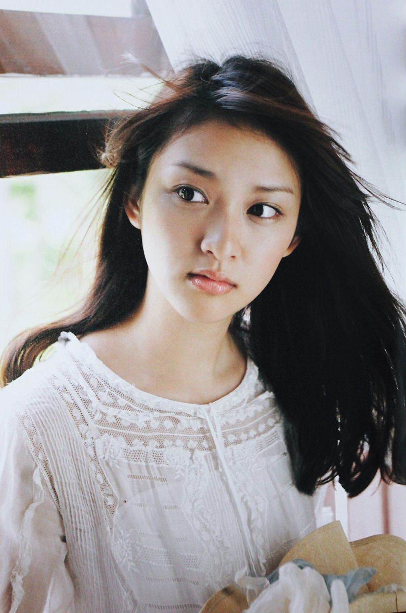 武井咲の画像 p1_14