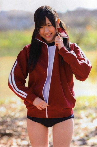 渡辺麻友-65