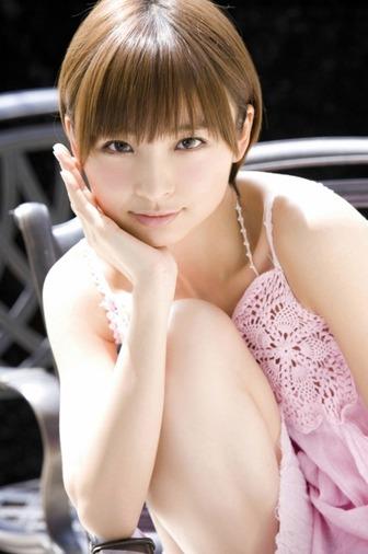 篠田麻里子-27