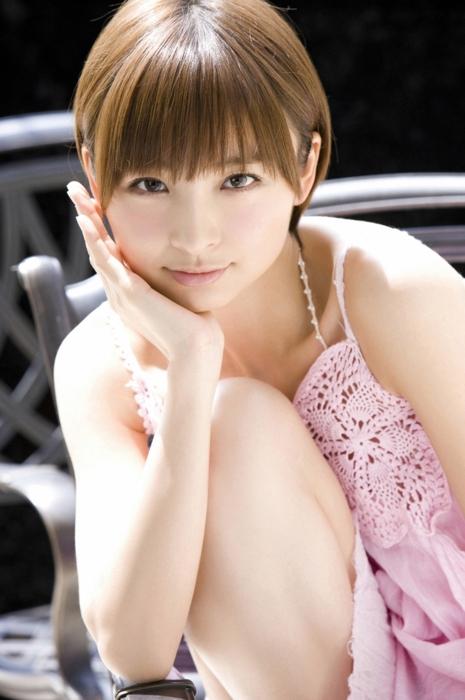 篠田麻里子の画像 p1_8