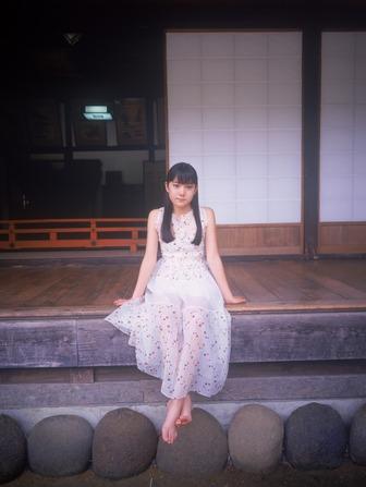 鈴木杏の画像 p1_9