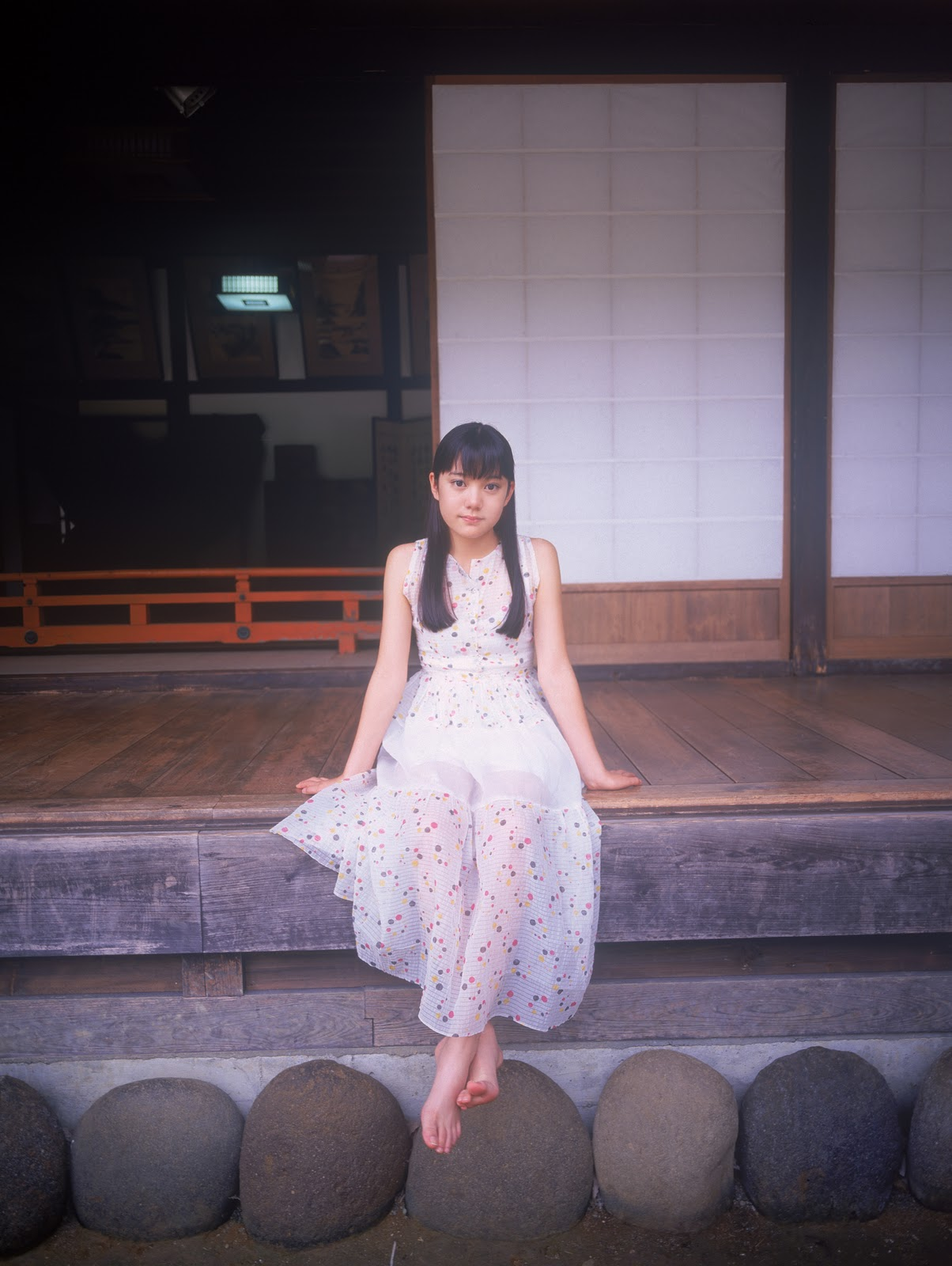 杏 (女優)の画像 p1_24
