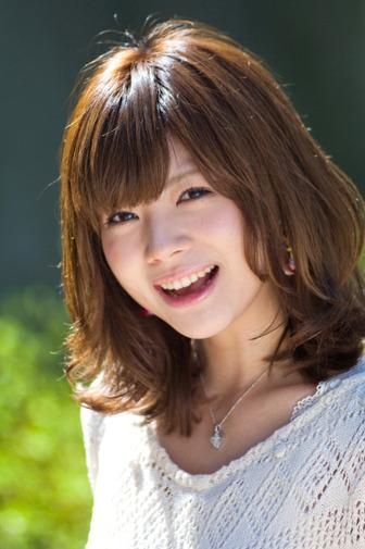松川佑依子の画像 p1_23