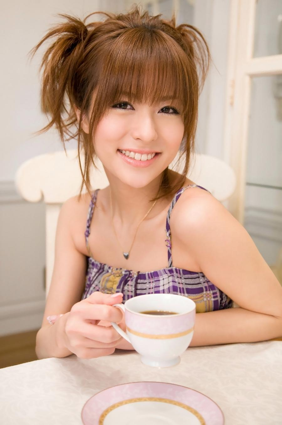神戸蘭子の画像 p1_17