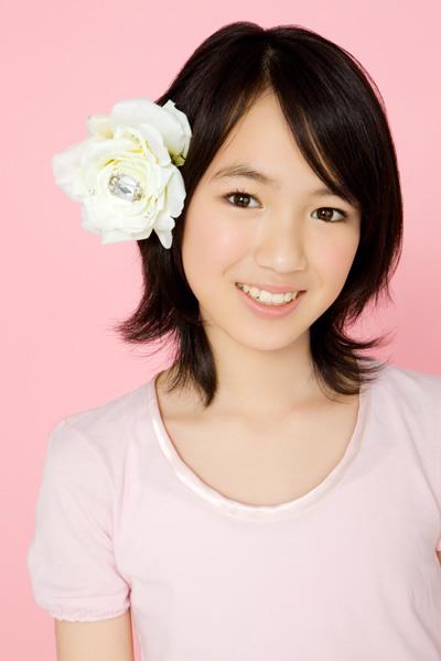 宮武美桜の画像 p1_15