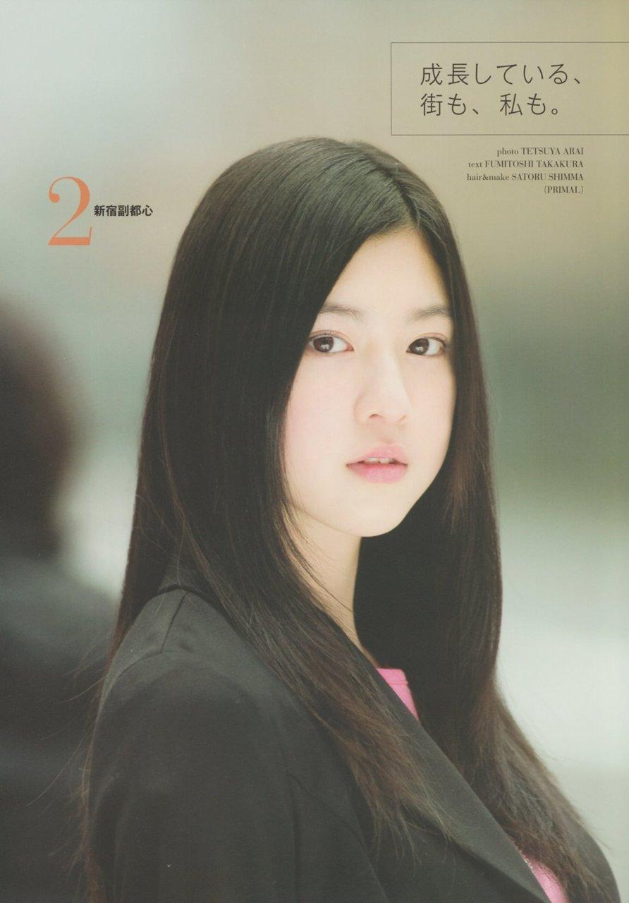 三吉彩花の画像 p1_35