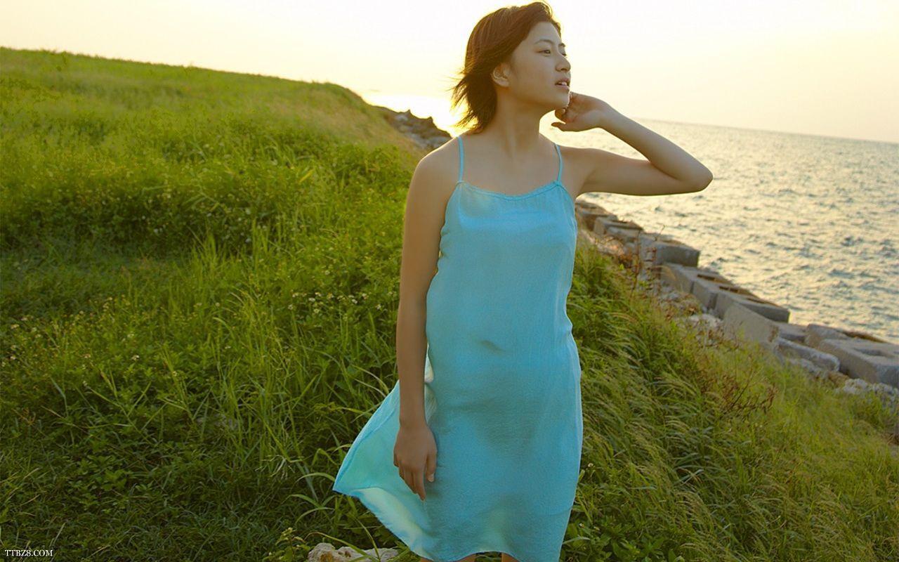 南沢奈央の画像 p1_18