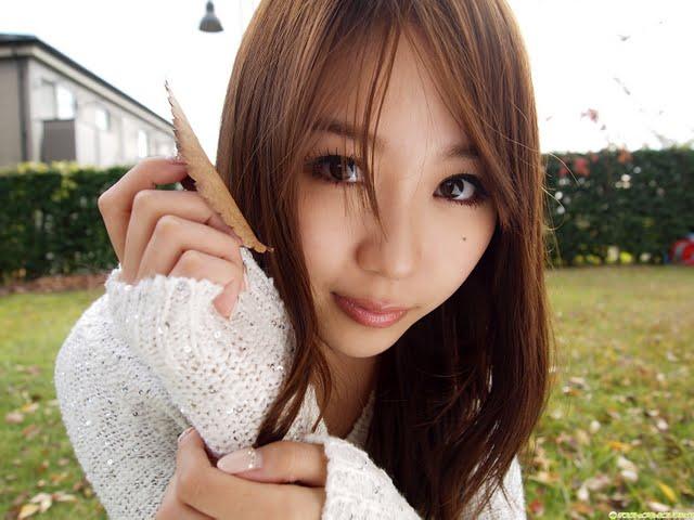 西田麻衣の画像 p1_4