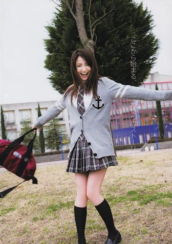 岡本玲-18