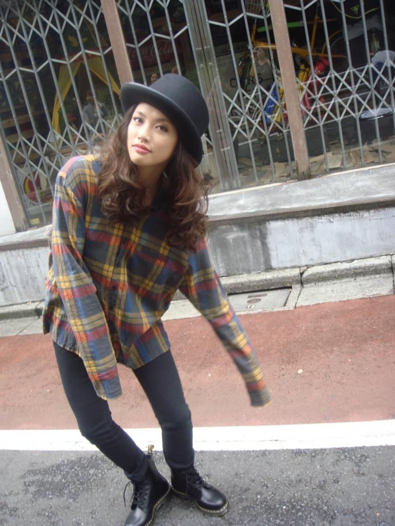 臼田あさ美の画像 p1_32