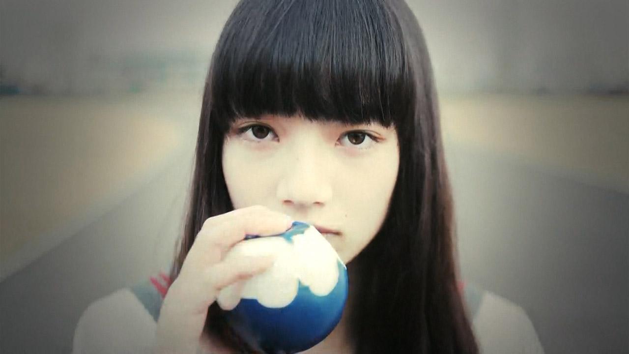 小松菜奈の画像 p1_32