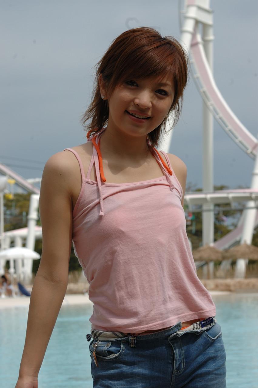 田中涼子 (タレント)の画像 p1_20