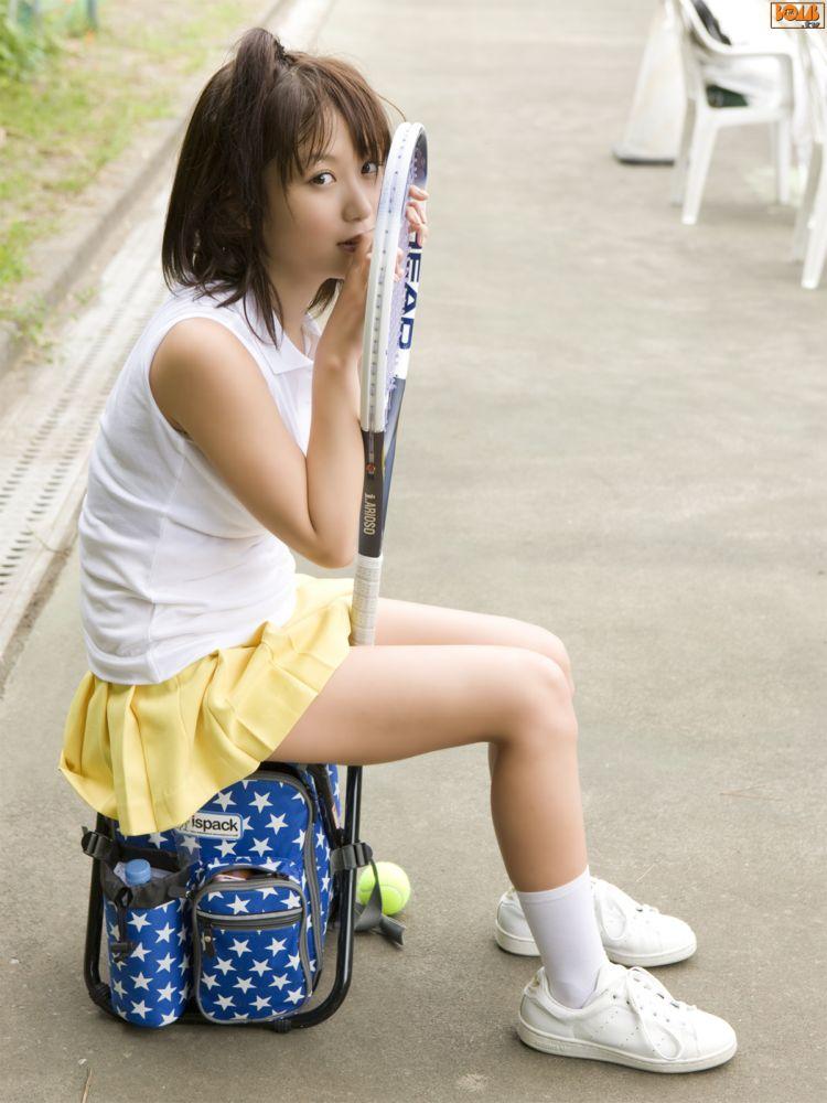 西田麻衣の画像 p1_8