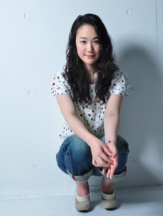 黒木華-4