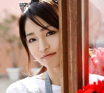 岡本玲-31