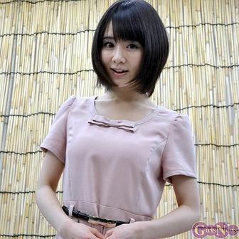 森田美位子-13