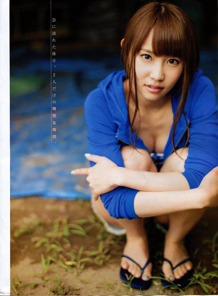 永尾まりやの画像 p1_26