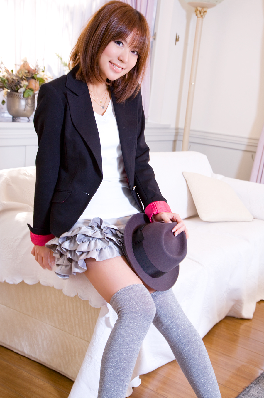 神戸蘭子の画像 p1_35