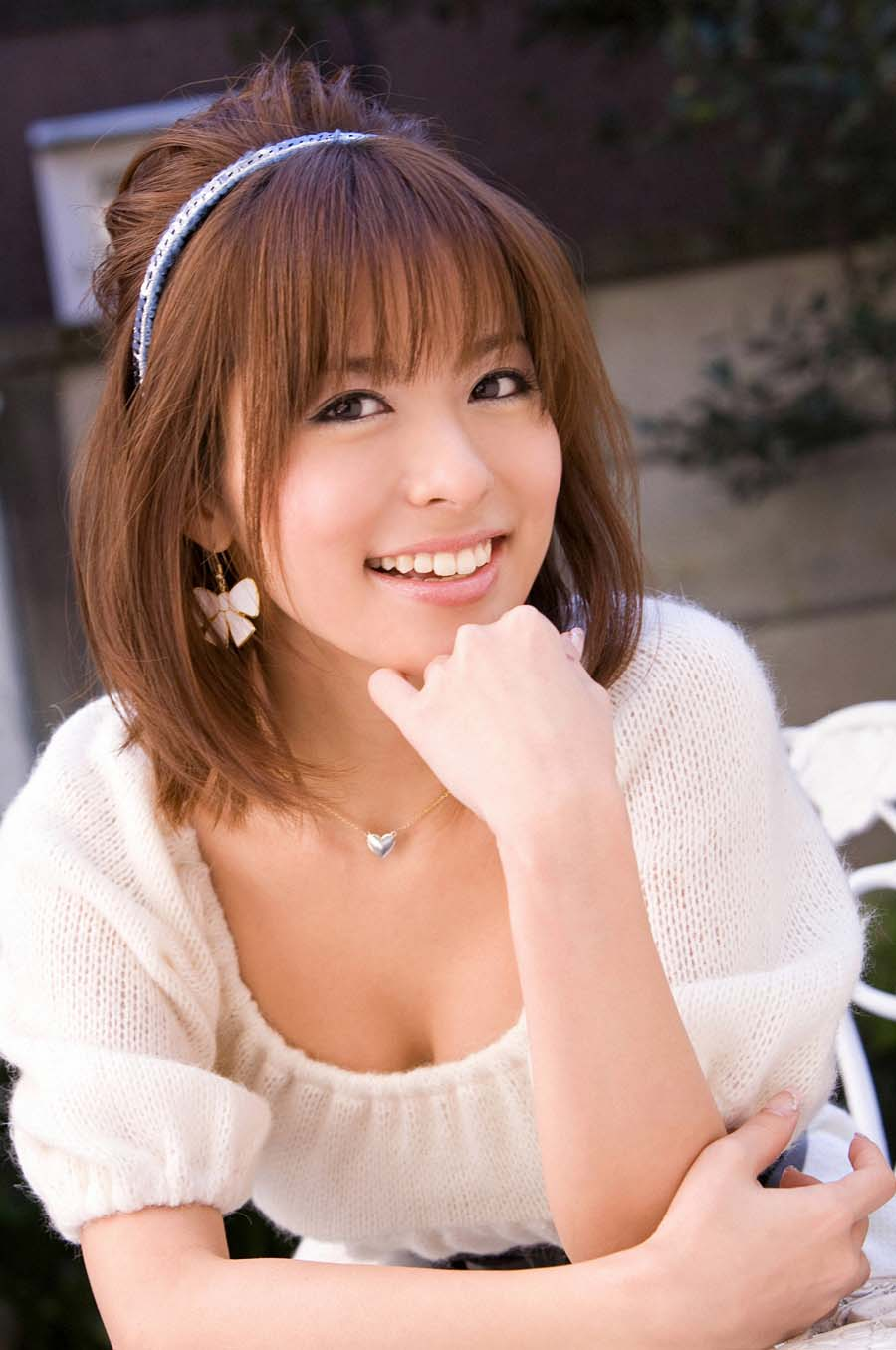 神戸蘭子の画像 p1_9