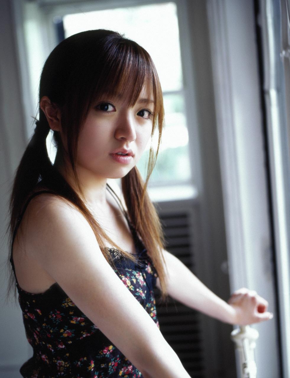 紺野あさ美の画像 p1_34