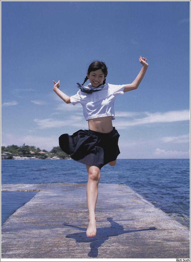 森田涼花の画像 p1_10