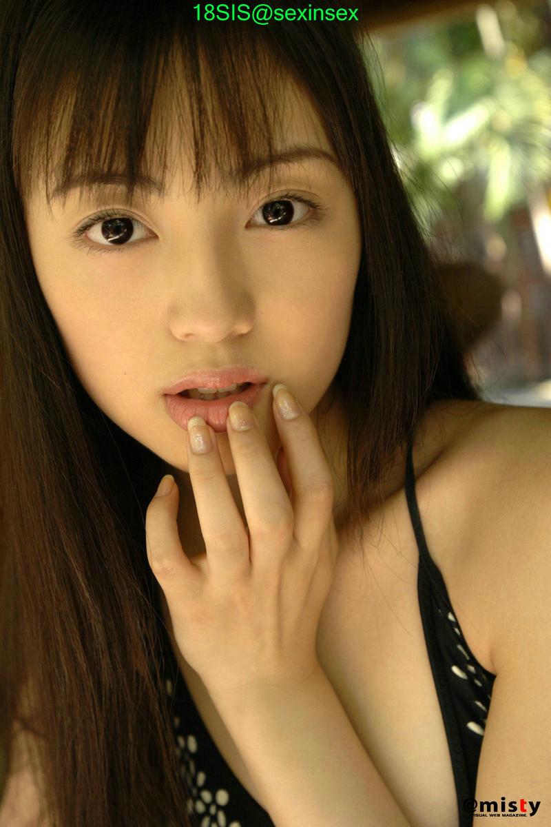 沢井美優の画像 p1_4