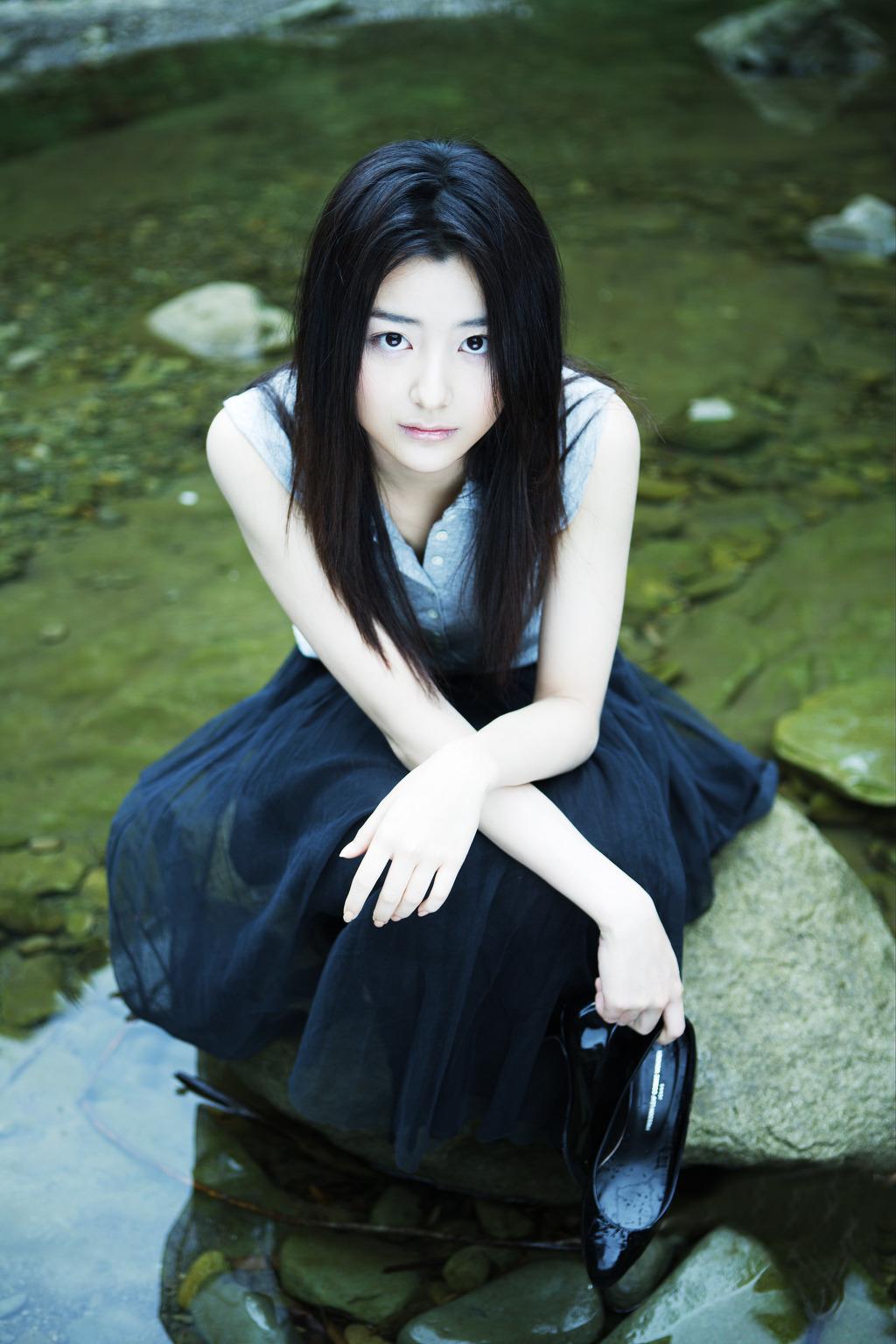 原田夏希の画像 p1_39