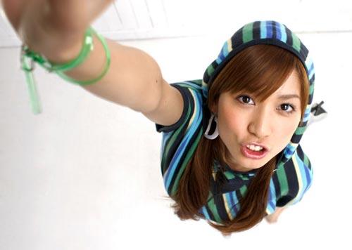 大島麻衣の画像 p1_1