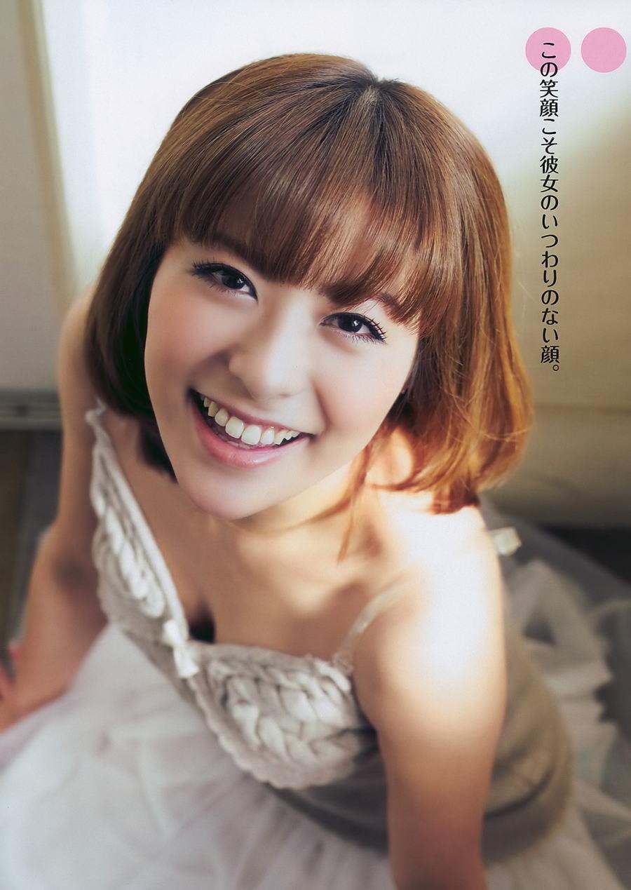 神戸蘭子の画像 p1_18