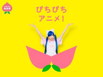 渡辺麻友-77